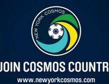Join Cosmos Country